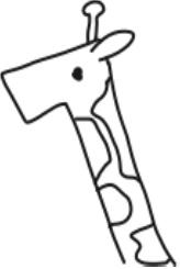 image 7 - giraffe