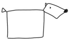 image 8 - dog