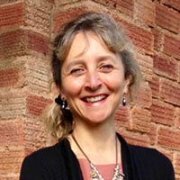 Amanda Pocklington