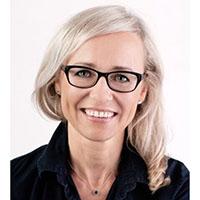 Dr Alicja Syska