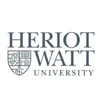 Herriot Watt