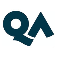 QA Training and Talent Solutions