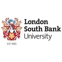 London South Bank University<