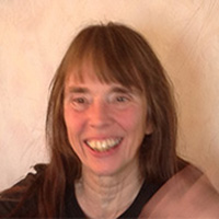 Sandra Sinfield