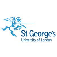 St George's University of London
