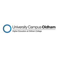 University Campus Oldham (Oldham College)