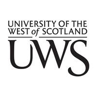 University of West of Scotland