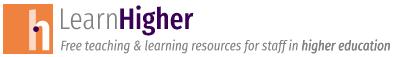 LearnHigher Logo